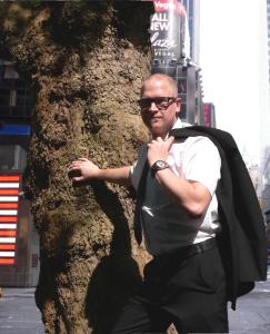 Am Baum NY